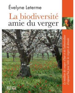 BiodivAmieCarre