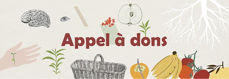 appel-a-dons-fruitsoublies