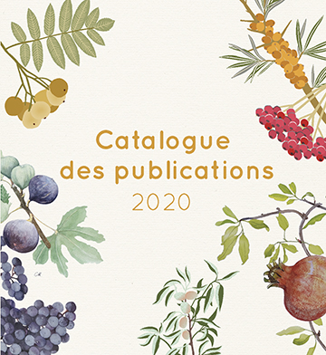 catalogue_des_publications