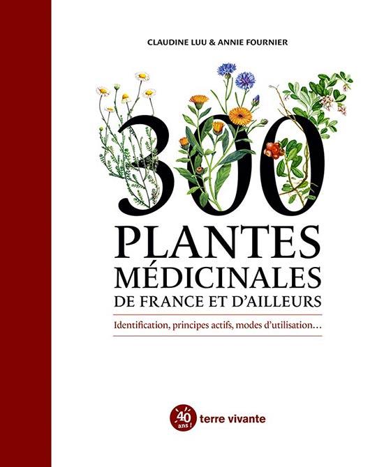 300plantes-medicinales