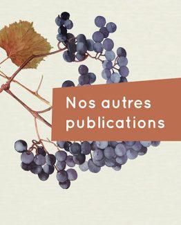 Boutique / Nos autres publications